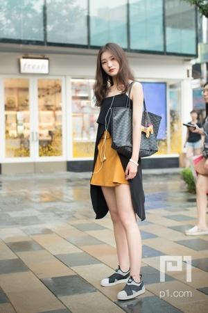 20190722_lixu_taiguli(4)yuanpian-2