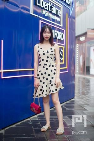 20190722_lixu_taiguli(4)yuanpian-5