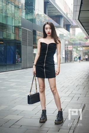 20190722_yangyang_taikooli(5)-4