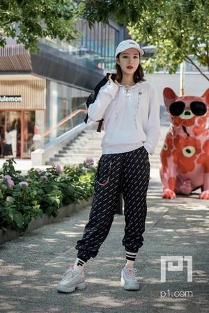 20190723_yangyang_sanlitun(3)yuanpian-7