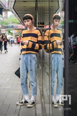 20190602_yangyang_sanlitun-1