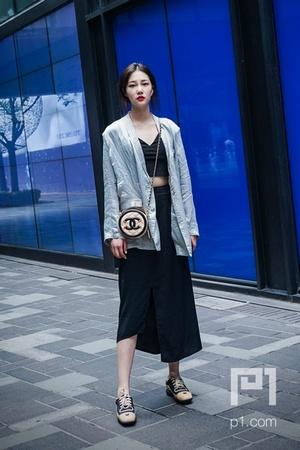 20190719_yangyang_taikooli(5)-13