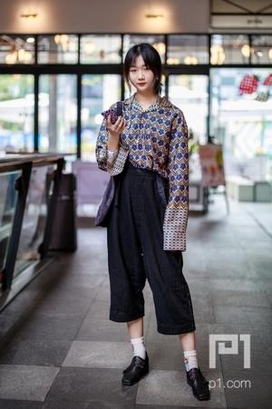 IMG_7175_20190524_huqi_taiguli