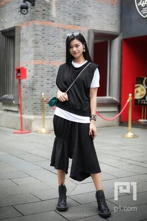 0Y0A1974_20190802_jiangfeifei_xintiandi(15)