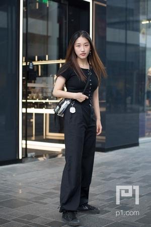20190725_lixu_taiguli(5)yuanpian-5