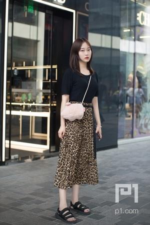 20190725_lixu_taiguli(5)yuanpian-6