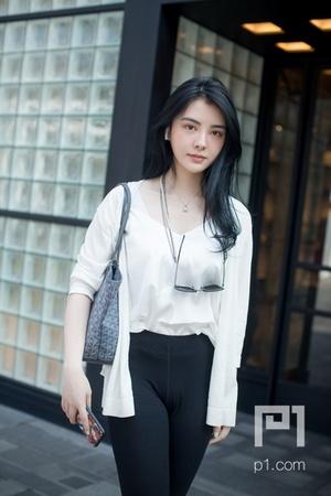 20190726_lixu_taiguli(5)yuanpian-5