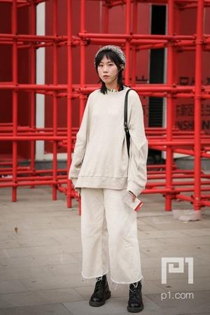 0Y0A2341_20191015_jiangfeifei_xintiandi(15)