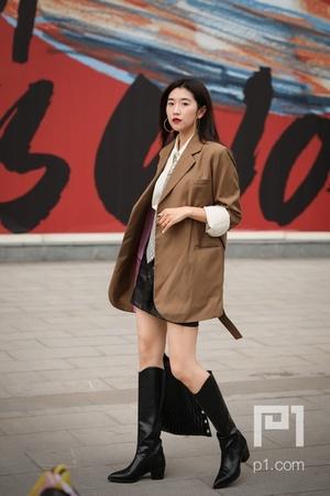0Y0A2361_20191015_jiangfeifei_xintiandi(15)