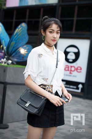 20190826_lixu_taiguli(5)yuanpian-2