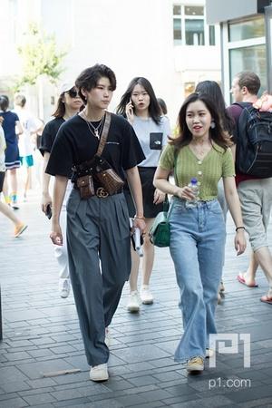 20190826_lixu_taiguli(5)yuanpian-8