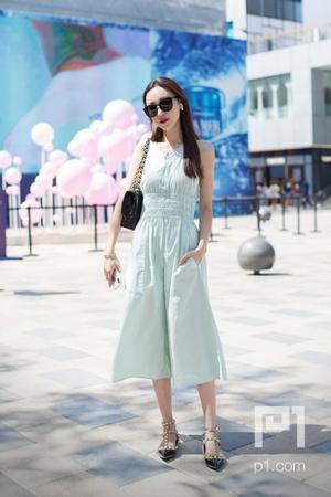 20190827_lixu_taiguli(5)yuanpian-8
