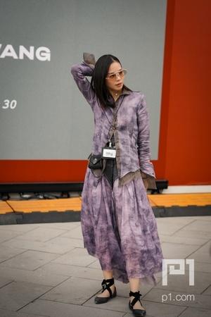 0Y0A0231_20191014_jiangfeifei_xintiandi(15)
