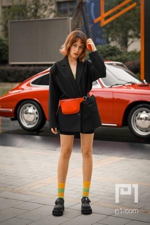 0Y0A0245_20191014_jiangfeifei_xintiandi(15)