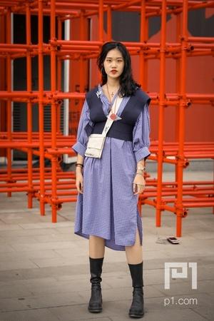 0Y0A0251_20191014_jiangfeifei_xintiandi(15)