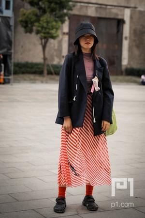 0Y0A0291_20191014_jiangfeifei_xintiandi(15)