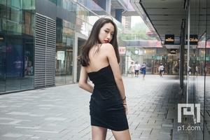 20190722_yangyang_taikooli(5)-5