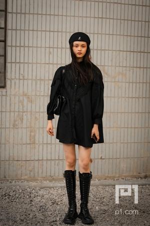 0Y0A0357_20191014_jiangfeifei_xintiandi(15)