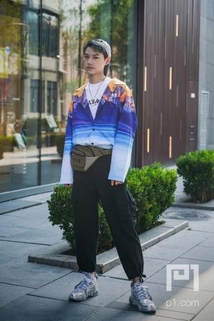20190802_yangyang_taikooli(5)yuanpian-5