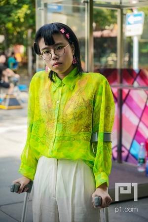 20190802_yangyang_taikooli(5)yuanpian-9