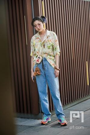 20190802_yangyang_taikooli(5)yuanpian-13