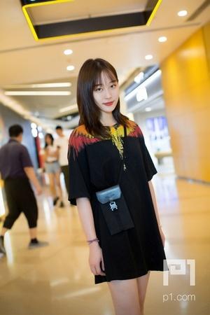 20190730_lixu_taiguli(5)yuanpian-9