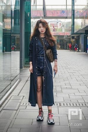 20190730_yangyang_taikooli(7)yuanpian-3