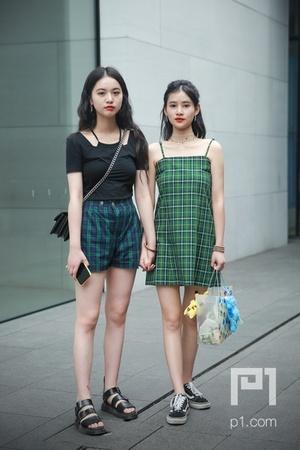 IMGL2753-2_20190723_yinzi_taiguli(12)_yixiu