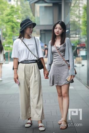 IMGL2799-2_20190723_yinzi_taiguli(12)_yixiu