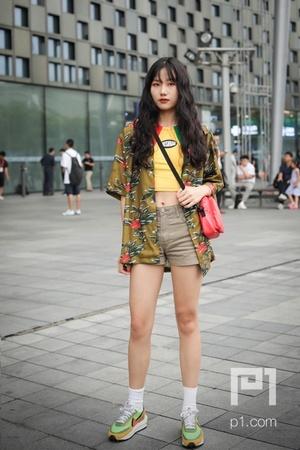0Y0A8647_20190903_jiangfeifei_xintiandi(15)