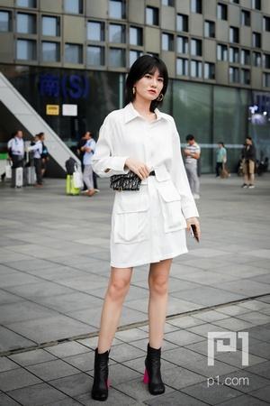 0Y0A8683_20190830_jiangfeifei_xintiandi(15)