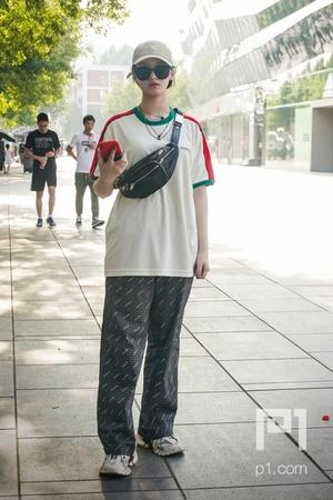20190728_yangyang_taikooli(6)yuanpian-10