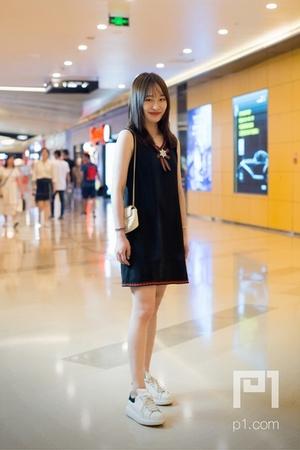 20190729_lixu_taiguli(5)yuanpian-1