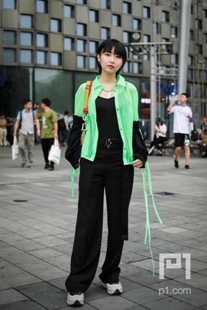 0Y0A8735_20190830_jiangfeifei_xintiandi(15)