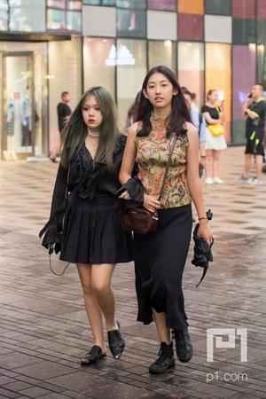 20190729_lixu_taiguli(5)yuanpian-8