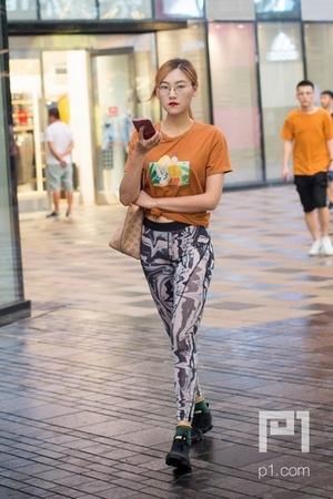 20190729_lixu_taiguli(5)yuanpian-9