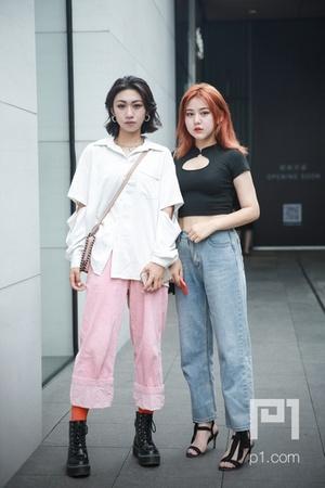 IMGL2971-2_20190726_yinzi_taiguli(12)yixiu