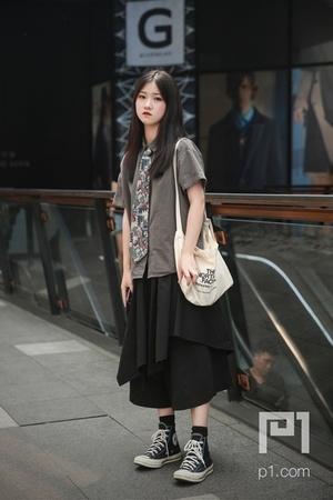IMGL3787-2_20190801_yinzi_taiguli(11)yixiu