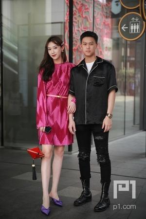 IMGL3802-2_20190801_yinzi_taiguli(11)yixiu
