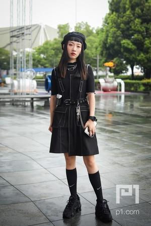 0Y0A8426_20190829_jiangfeifei_xintiandi(15)