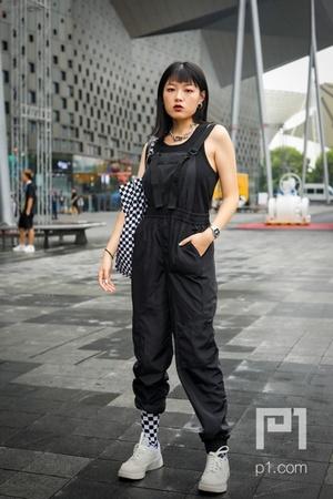 0Y0A8527_20190829_jiangfeifei_xintiandi(15)