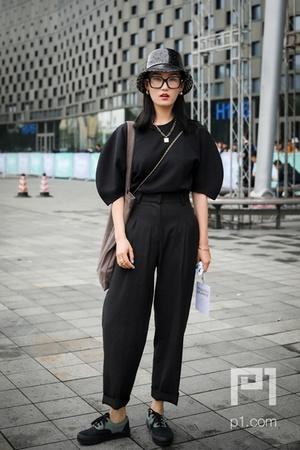 0Y0A8601_20190830_jiangfeifei_xintiandi(15)