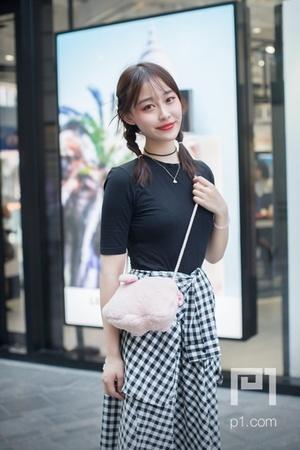 20190728_lixu_taiguli(5)yuanpian-6
