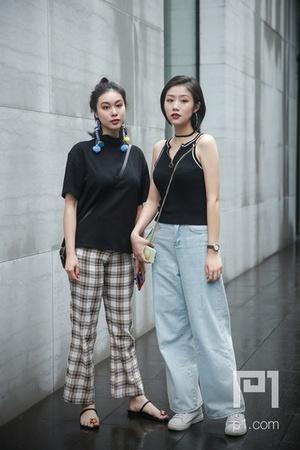 IMGL3872-2_20190802_yinzi_taiguli(12)yixiu