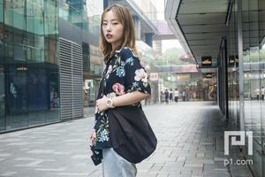 20190722_yangyang_taikooli(5)-3