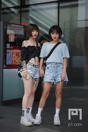 IMGL4214_20190809_yinzi_taiguli(12)yixiu