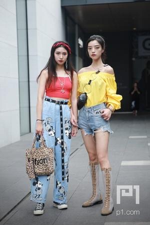 IMGL4253_20190809_yinzi_taiguli(12)yixiu
