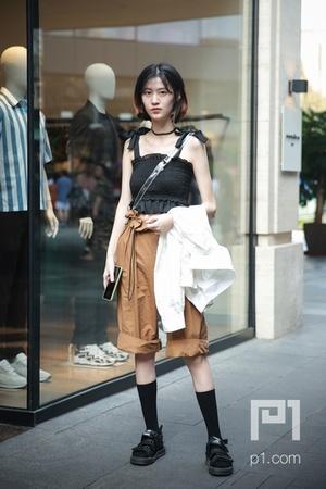 IMGL5601-2_20190830_yinzi_taiguli(12)yixiu