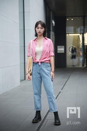 IMGL5626-2_20190827_yinzi_taiguli(12)yixiu