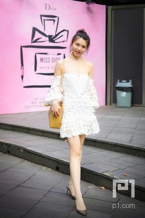 0Y0A2355_20190807_jiangfeifei_xintiandi(15)